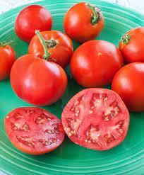 Tomato, Bonnie Best